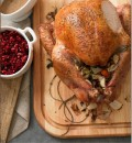 Brining a Turkey - How to Brine a Turkey