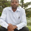 sikaruku profile image