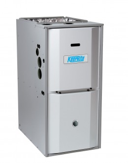 Quality high efficiency furnace