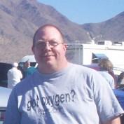 Douglas Laszacs profile image