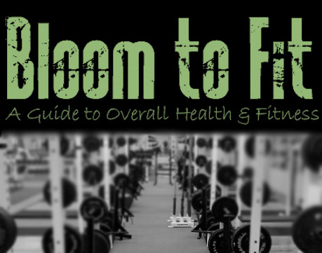 Visit Bloom to Fit to learn more!