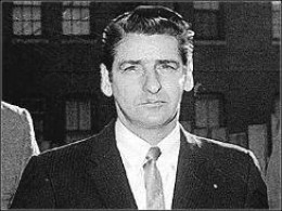 Desalvo was probably not guilty of the Boston Strangler and the killer or killers is probably still out there and free.