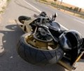 Motorbike Accident Compensation – How Much Can you Receive in Damages