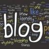guna.blogger profile image