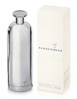 A new cologne from Kenzo