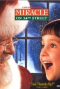 My Top 20 Christmas Movies
