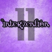 NovemIntervention profile image