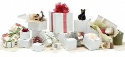 Best Christmas Gifts: Gifts From the Heart