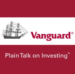 Top 10 Popular Best Vanguard Mutual Funds