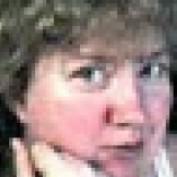 S Bollinger profile image