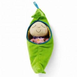 Snuggle Pod Sweet Pea