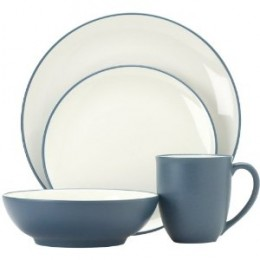 Noritake Colorwave Pattern China