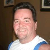 iowac profile image