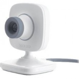 xbox live vision camera