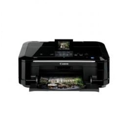 Canon PIXMA MG6120 Wireless Inkjet Photo All-In-One Printer
