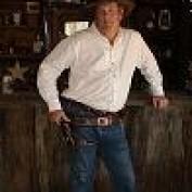 lledslinger profile image