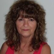 tenderangel profile image