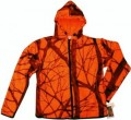 Deer Hunting Tips Part 3 - Hunting Apparel