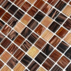 Five Best Kitchen Glass Tile Backsplashes