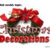 TEACHER CHRISTMAS ORNAMENT | THE BEST CHRISTMAS GIFTS FOR CHILDREN| DECORATION OF CHILDREN ROOM
