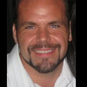 Nealtor profile image