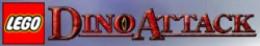 Dino Attack Logo