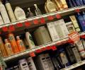 Salon Product Diversion