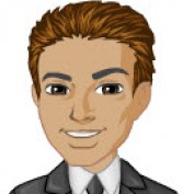 Hugh Chism profile image