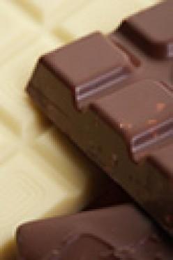 Easy Way to Make Homemade Chocolate