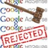 Adsense Account Rejected in India - Want To Write Articles Earn Money But How