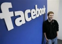 Story of Mark Zuckerburg, the inventor of Facebook