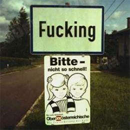 """Bitte  nicht so schnell!"" means ""Please  not so fast!"""