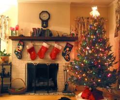 Top Cheap Christmas Gift Ideas