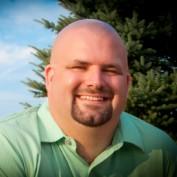 CoachJeffBryant profile image