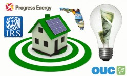 Reduce Your Electric Bill By Consuming Less