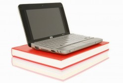 Great Netbook Gift Ideas: Why Netbooks Make Great Gifts and Great Purchases