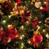 Christkindl Market - Christmas in Kitchener, Ontario, Canada
