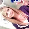 kayla268871 profile image