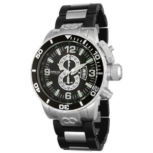 Invicta Men's 4898 Corduba Diver Chronograph Watch