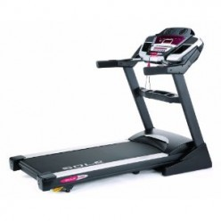 Sole F80 Treadmill Buying Guide and Best Price Info (2011 Model )