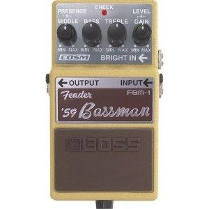 '59 Bassman
