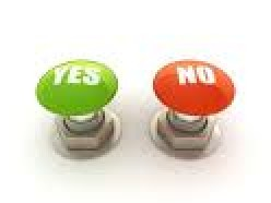 Importance  of Saying No - How and Why to Say No