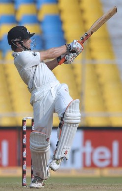Live Cricket Score Websites List on Internet
