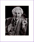 Frank Lloyd Wright Quotations