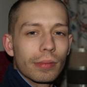 HaRRo profile image