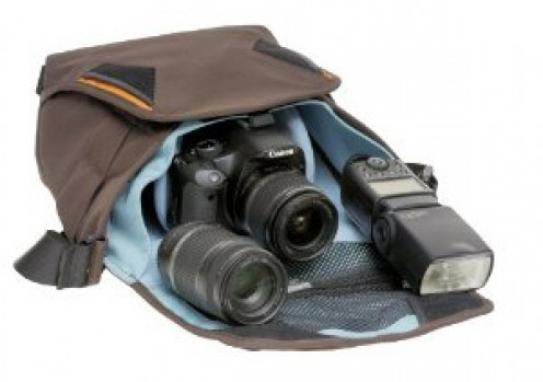 Best selling DSLR camera  bag