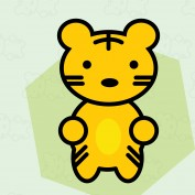 Tigercrab profile image