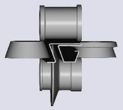 Manufacturing Processes - Rolling And Metal Forming Process