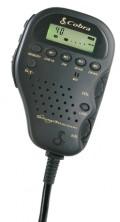 Cobra 75 WX ST CB Radio