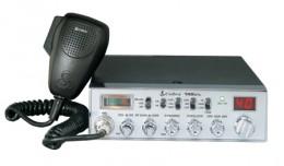 Cobra 148 GTL CB Radio